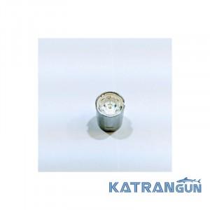 Отражатель для фонаря Darkbuster LED-3Е