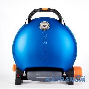 Мобильный газовый гриль O-GRILL 700T