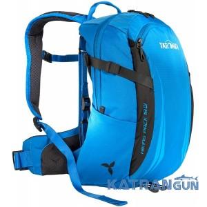 Женский рюкзак для пеших прогулок Tatonka Hiking Pack 18