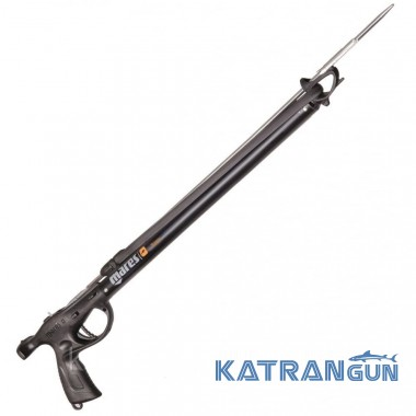 Арбалет для подводной охоты Mares Sniper Pro 75 см