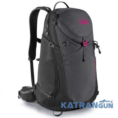 Лучший женский рюкзак Lowe Alpine Eclipse ND 32