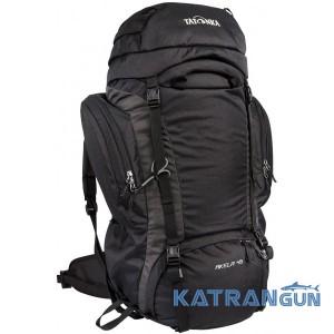 Підлітковий рюкзак Tatonka Akela 45