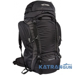 Подростковый рюкзак Tatonka Akela 45