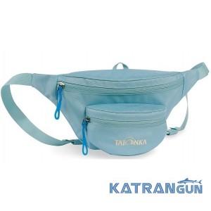 Сумка поясна Tatonka Funny Bag S