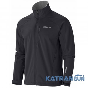 Гортекс софтшелл Marmot Leadville Jacket