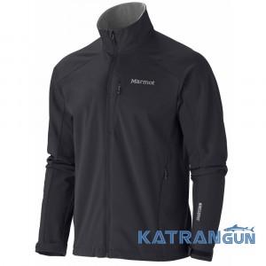 Гортекс софтшелл Marmot Leadville Jacket