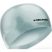 Шапочка для плавания Head 3D Racing; размер M