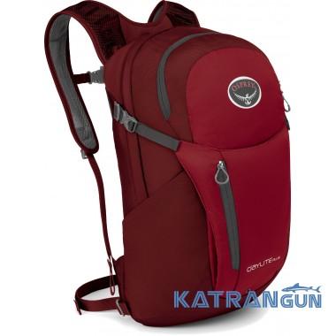 Повседневный городской рюкзак Osprey Daylite Plus 20