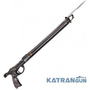 Арбалет для підводного полювання Mares Sniper Pro 75 см