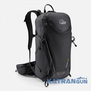 Спортивный рюкзак Lowe Alpine Aeon 27