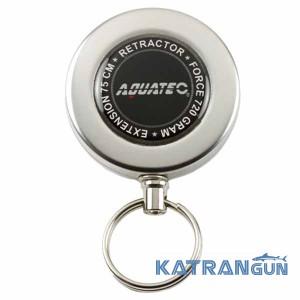 Ретрактор для дайвинга Aquatec RT-200