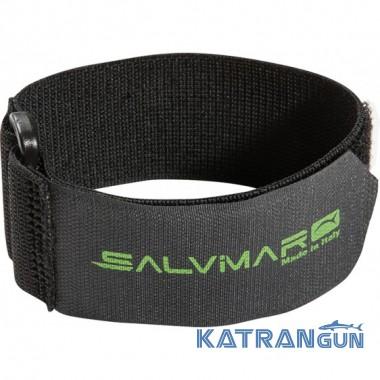 Держатель для ножа на плечо эластичный Salvimar Knife Holder