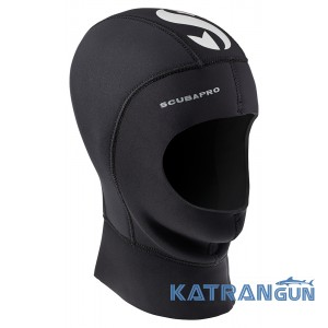 Шлем Scubapro Everflex Hood 3mm