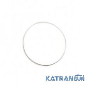 Защитное стекло для декомпрессиметр AquaLung i450T