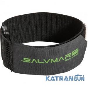 Тримач для ножа на плече еластичний Salvimar Knife Holder