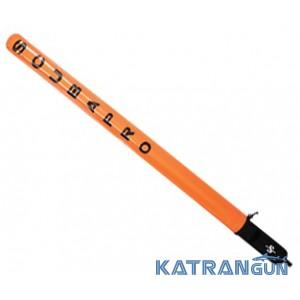 Буй для дайвінгу Scubapro Nylon Marker Buoy