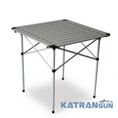 Розкладний стіл Pinguin Table S