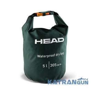 Водонепроникна сумка Head Dry Bag