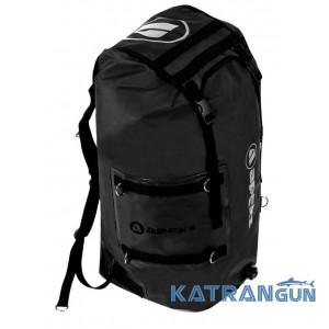 Мішок-рюкзак для спорядження Apeks Dry 75