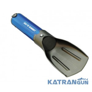 Кишенькова лопатка Sea To Summit Pocket Trowel