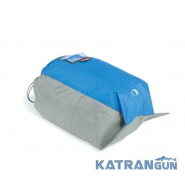 Мешок для обуви Tatonka Shoe Bag