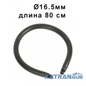 Кольцевая тяга Omer Top Energy, 16.5мм, 80 см