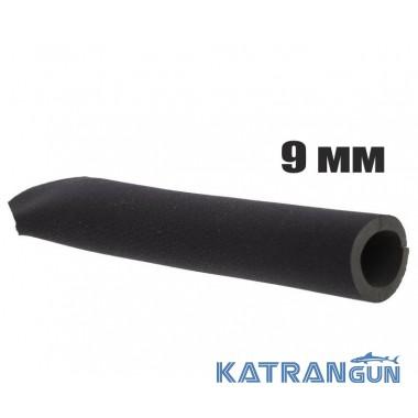 Гульфик для мокрого гидрокостюма Marlin Black 9 мм