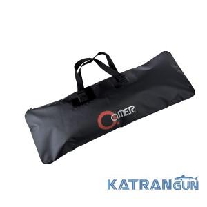 Сумка чехол для ласт Omer Carpet Bag