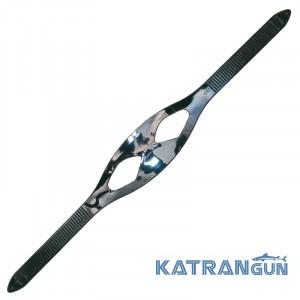 Ремінець для маски Marlin 22 мм; довжина 54 см