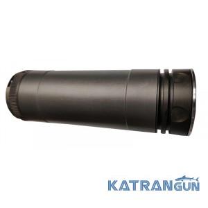 Фонарь Partizan V16 4 4000/3000К без комплектации