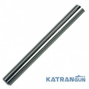 Трубки для ремонту стійок Tatonka Rep.Hulse 8.8-9.5