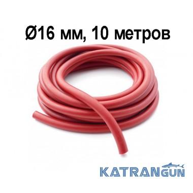 Тяги в бухтах для арбалета Pathos Tnt Dinamite Ø16 мм, 10 метров