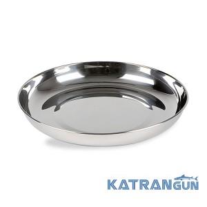 Тарелка походная Tatonka Small Plate