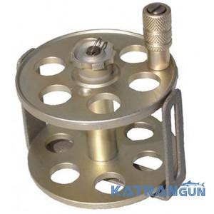 Котушка для підводної рушниці Zelinka Опс Чайка 25, мала