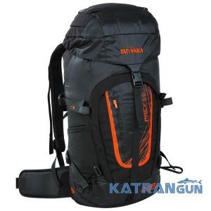 Міцний альпіністський рюкзак Tatonka Pacy 35 EXP
