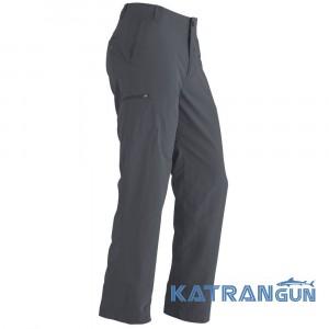 Легкі чоловічі штани Marmot Cruz Pant 63810