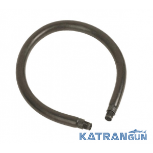 Salvimar тяга кольцевая Circular Elastico/rubber Cat. B  (o17~18mm) 45 x 90 см