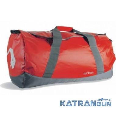 Дорожня сумка рюкзак Tatonka Barrel M