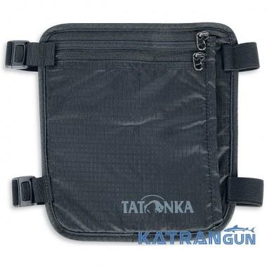 Скрытый кошелек Tatonka Skin Secret Pocket