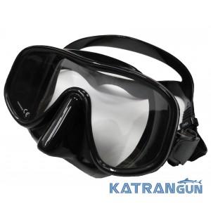 Підводна маска KatranGun Medium