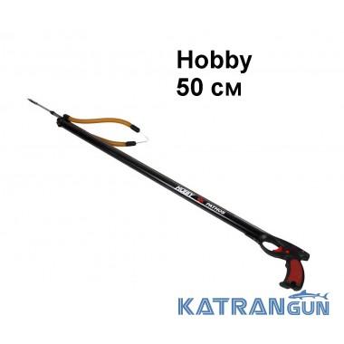 Арбалет для начинающих Pathos Hobby 50 см