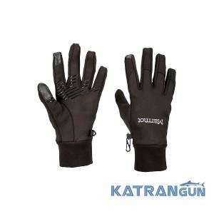 Женские зимние рукавицы Marmot Wm's Connect Stretch Glove