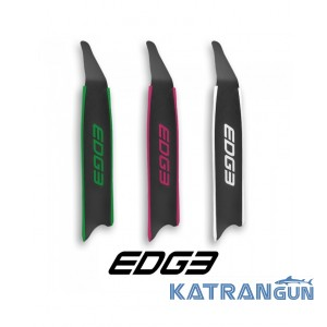 Карбоновые лопасти Cetma Composites Edge