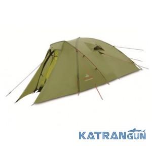 Туристическая палатка Pinguin Excel