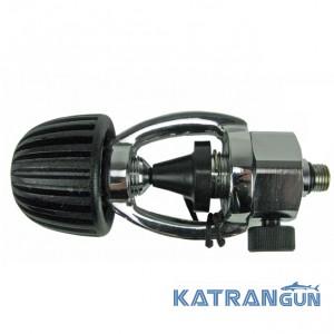 Адаптер к аварийной системе дыхания AQUA LUNG SEA 4500
