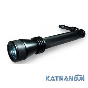 Фонарь для подводной охоты Brightstar Darkbuster LED-9