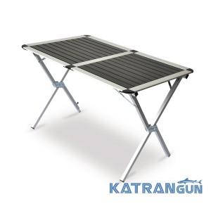 Кемпинговый стол складной Pinguin Table L