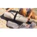 Набор для водного плавания Seabike Business (набор с доской)