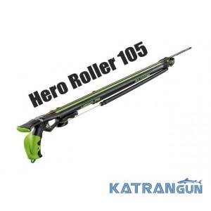 Арбалет подводный Salvimar Hero Roller 105