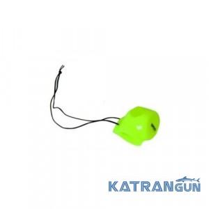 Захист вентиля балона Sopras Valve Cap